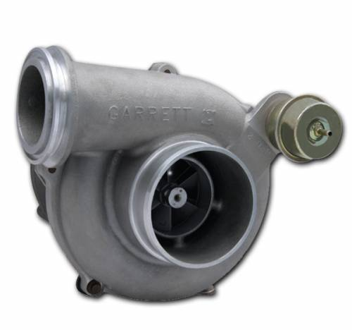 1999-2003 Ford 7.3L Powerstroke - Turbo Chargers & Components