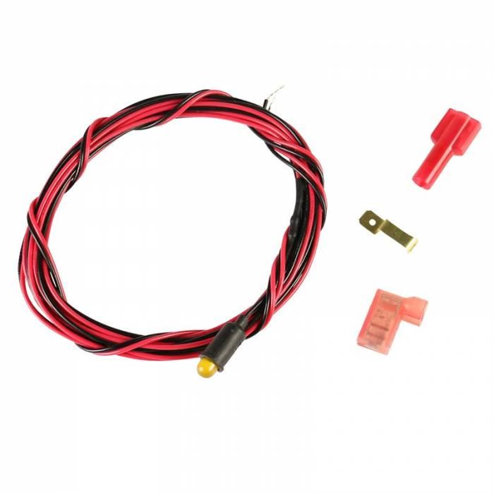 BD Diesel - BD Diesel LED Kit - AMBER Alarm 1081123