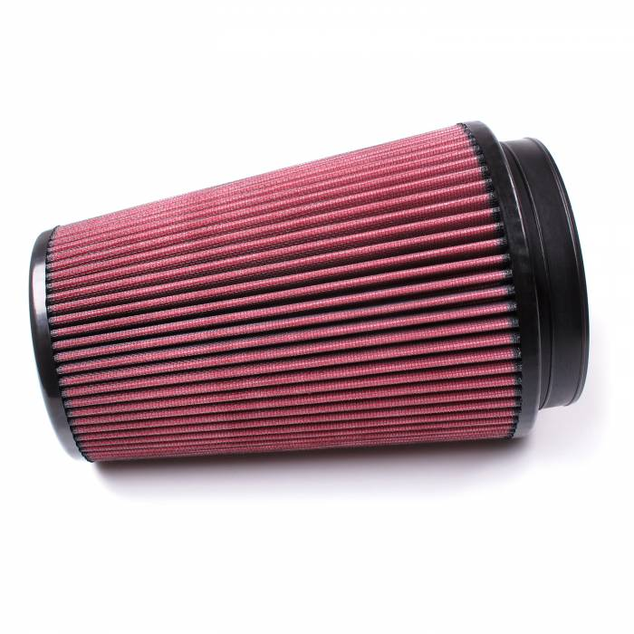 S&B Filters - S&B Filters Filters for Competitors Intakes Cross Reference: AFE XX-50510 (Cleanable, 8-ply) CR-50510