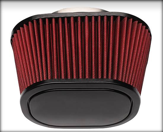 Edge Products - Edge Products Intake Replacement Filter 88000