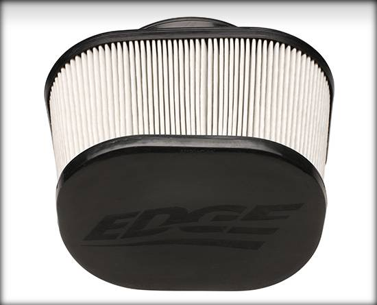Edge Products - Edge Products Intake Replacement Filter 88000-D
