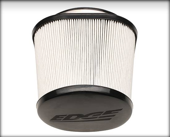 Edge Products - Edge Products Intake Replacement Filter 88001-D