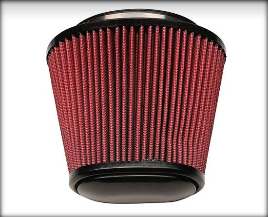 Edge Products - Edge Products Intake Replacement Filter 88002