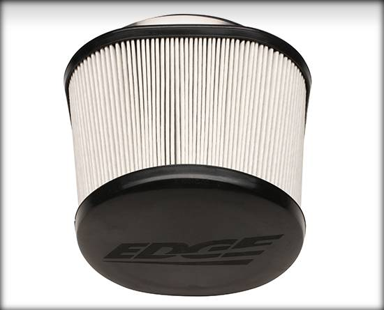Edge Products - Edge Products Intake Replacement Filter 88003-D