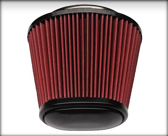 Edge Products - Edge Products Intake Replacement Filter 88004