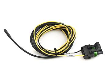 Edge Products - Edge Products Edge Accessory System Temperature Sensor 98610