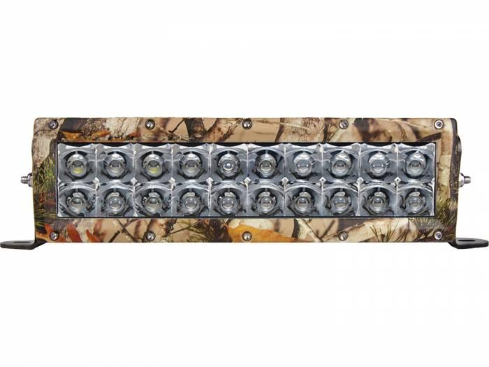 """Rigid Industries - Rigid Industries 10"""" E Series - Spot 110212"""