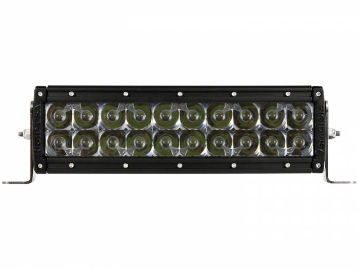 """Rigid Industries - Rigid Industries 10"""" Original E Spot - CUSTOM  - For use with Grille 40568 or Grille 40569 ONLY 110212E"""