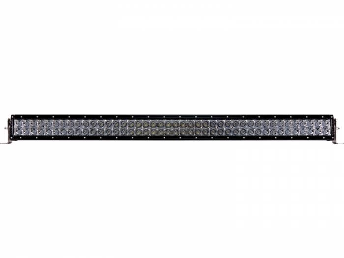 """Rigid Industries - Rigid Industries 40"""" E Series - Spot 140212"""