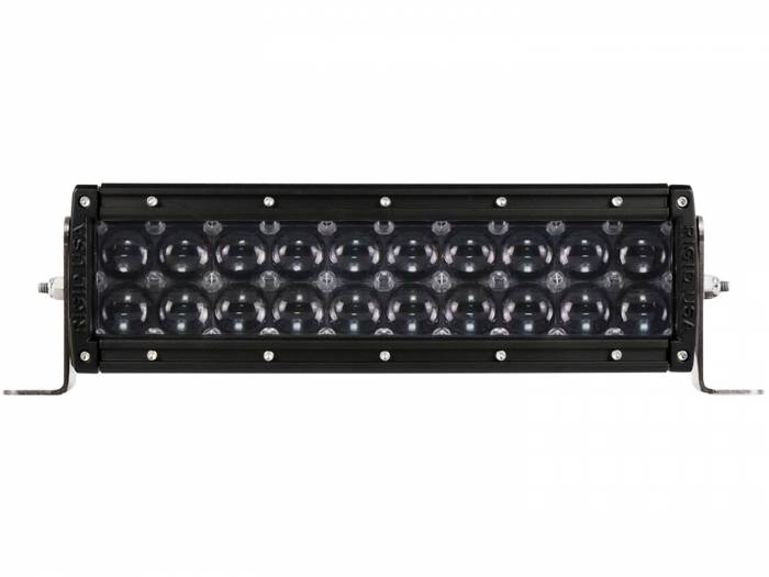 "Rigid Industries - Rigid Industries 10"" E2 Series - Hyperspot 17871"