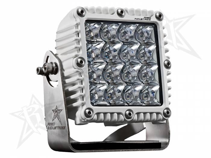 Rigid Industries - Rigid Industries M-Q Series - Spot 24521