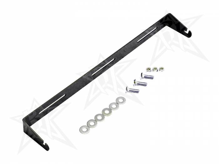 "Rigid Industries - Rigid Industries 20"" Cradle - E-Series 42010"