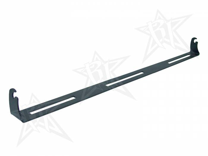 "Rigid Industries - Rigid Industries 20"" Cradle - SR-Series 42090"