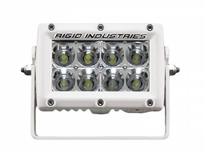 "Rigid Industries - Rigid Industries M-Series - 4""  - Flood 804112"