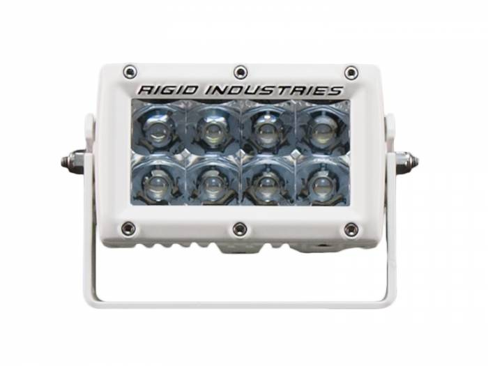 """Rigid Industries - Rigid Industries M-Series - 4""""  - Spot 804212"""