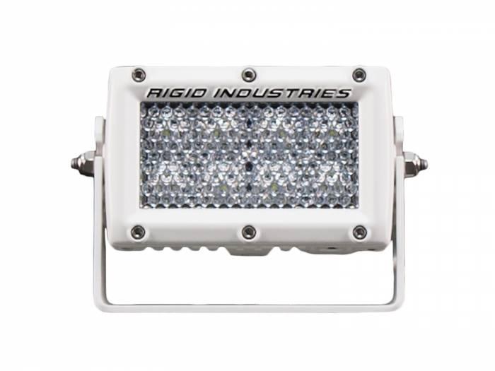 "Rigid Industries - Rigid Industries M-Series - 4"" - 60 Deg. Diffused 804512"
