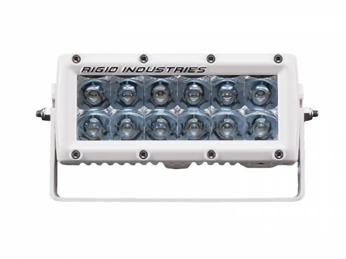 """Rigid Industries - Rigid Industries M-Series - 6""""  - Spot 806212"""