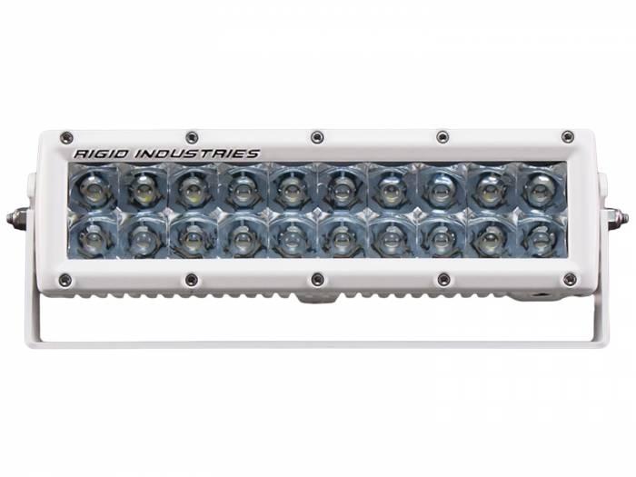 """Rigid Industries - Rigid Industries M-Series - 10"""" - Spot 810212"""