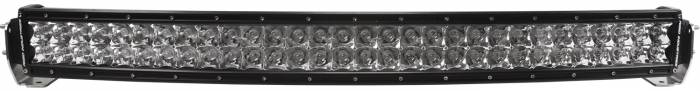 """Rigid Industries - Rigid Industries RDS-Series 20"""" Spot 88221"""