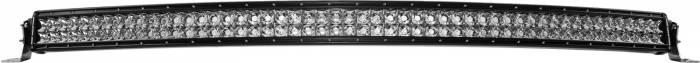 """Rigid Industries - Rigid Industries RDS-Series 50"""" Spot 88521"""