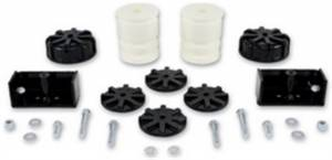 Steering And Suspension - Lift & Leveling Kits - Air Lift - Air Lift AIR CELL; NON ADJUSTABLE LOAD SUPPORT; REAR; NO DRILL; INSTALLATION TIME-1 HOUR 52215