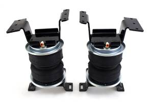 Air Lift - Air Lift LOADLIFTER 5000; LEAF SPRING LEVELING KIT 57338 - Image 4