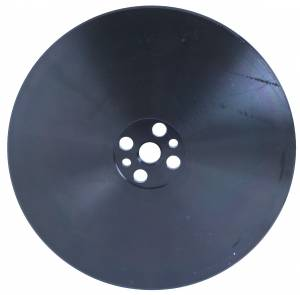 Fluidampr - Fluidampr Harmonic Balancer - Fluidampr - Dodge 5.9L Cummins - Each 960341 - Image 2