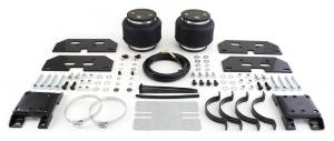 Air Lift - Air Lift LOADLIFTER 5000; LEAF SPRING LEVELING KIT 57297 - Image 3
