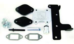 FLO PRO - FLO PRO EGR & COOLER RACE KIT 301004