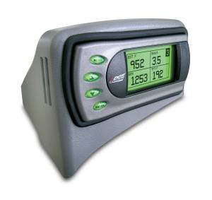 Programmers & Tuners - Programmers - Edge Products - Edge Products New Evolution Programmer 15001
