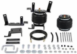 Air Lift - Air Lift LOADLIFTER 5000; LEAF SPRING LEVELING KIT 57154 - Image 2