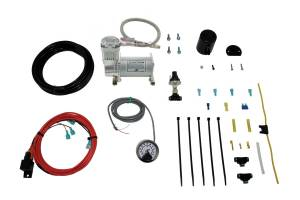 Steering And Suspension - Air Suspension Parts - Air Lift - Air Lift LOAD CONTROLLER 25854