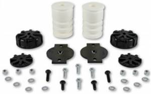 Steering And Suspension - Lift & Leveling Kits - Air Lift - Air Lift AIR CELL; NON ADJUSTABLE LOAD SUPPORT; FRONT; NO DRILL; INSTALLATION TIME-1 HOUR 52209