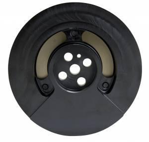 Fluidampr - Fluidampr Harmonic Balancer - Fluidampr -  Ford 6.7L PowerStroke - Each 800221 - Image 2