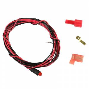Air/Fuel - Fuel System Parts - BD Diesel - BD Diesel LED KIT - RED ALARM 1081121