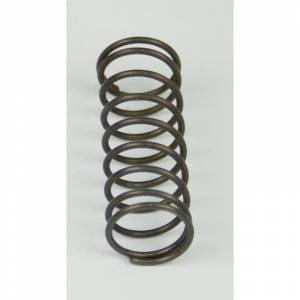 Air/Fuel - Fuel System Parts - BD Diesel - BD Diesel Flow-MaX Pump Pressure Spring - 18psi 1500318