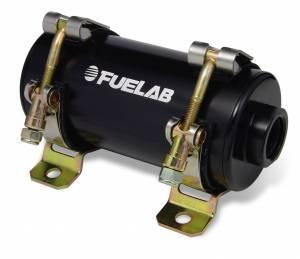Fuelab - Fuelab CARB In-Line Fuel Pump 800HP 40402-1 - Image 2