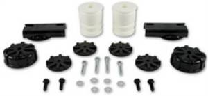 Steering And Suspension - Lift & Leveling Kits - Air Lift - Air Lift AIR CELL; NON ADJUSTABLE LOAD SUPPORT; REAR; NO DRILL; INSTALLATION TIME-1 HOUR 52204