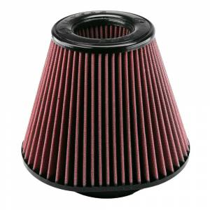 Intakes & Accessories - Air Filters - S&B Filters - S&B Filters Filter for Competitor Intakes Cross Reference: AFE XX-90020 (Cleanable, 8-ply) CR-90020