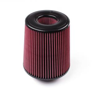 S&B Filters - S&B Filters Filter for Competitor Intakes Cross Reference: AFE XX-91002 (Cleanable, 8-ply) CR-91002