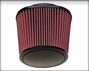 Intakes & Accessories - Air Intakes - Edge Products - Edge Products Intake Replacement Filter 88001