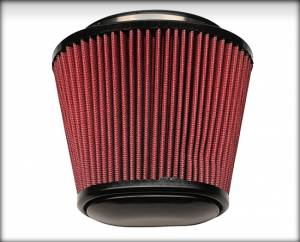 Intakes & Accessories - Air Intakes - Edge Products - Edge Products Intake Replacement Filter 88002