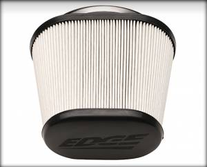 Intakes & Accessories - Air Intakes - Edge Products - Edge Products Intake Replacement Filter 88002-D