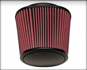 Intakes & Accessories - Air Intakes - Edge Products - Edge Products Intake Replacement Filter 88003