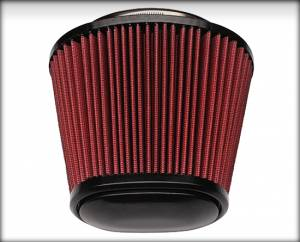 Intakes & Accessories - Air Intakes - Edge Products - Edge Products Intake Replacement Filter 88004