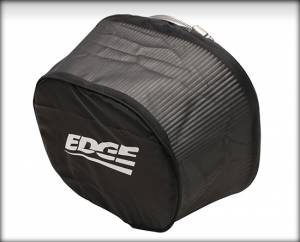 Intakes & Accessories - Air Intakes - Edge Products - Edge Products Intake Replacement Filter 88004-D