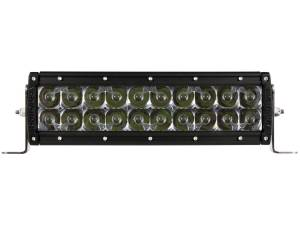 "Lighting - Offroad Lights - Rigid Industries - Rigid Industries 10"" Original E Spot - CUSTOM  - For use with Grille 40568 or Grille 40569 ONLY 110212E"