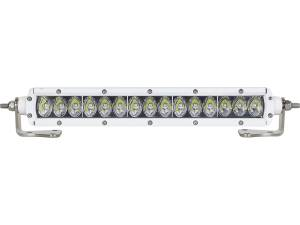 "Lighting - Offroad Lights - Rigid Industries - Rigid Industries 10"" M-SR2 - Drive 91361"