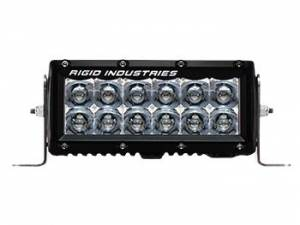 Ford Powerstroke - 1999-2003 Ford 7.3L Powerstroke - Lighting