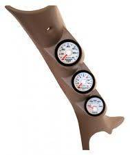 Universal Parts - Gauges & Pods